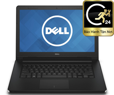 Laptop Dell Inspiron N3459 C3I51105